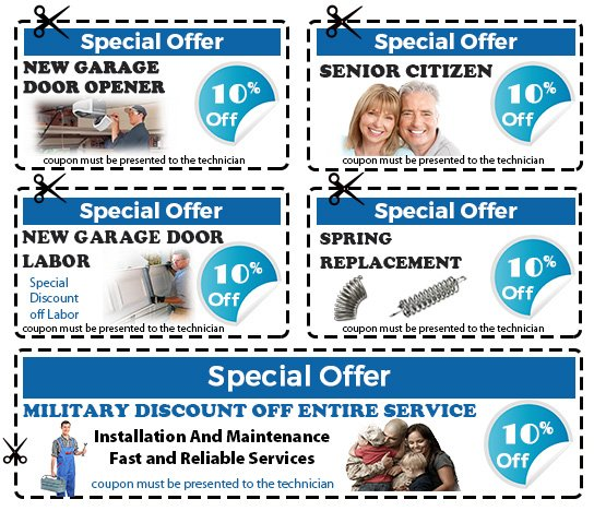 Eagle Garage Door Service Plymouth, MN 612-930-0837